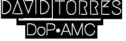 Avada Cine-Photography Logo